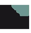 MS International Law Logo